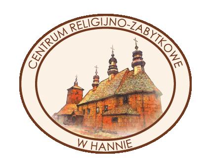 Centrum Religijno-Zabytkowe otwarte dla zwiedzających