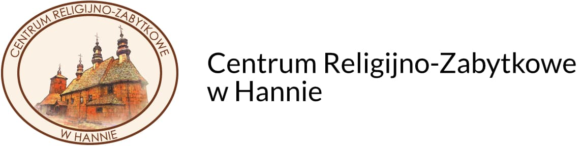 Centrum Religijno-Zabytkowe w Hannie